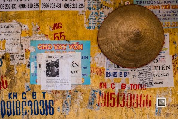 vietnam-hanoi-2-51