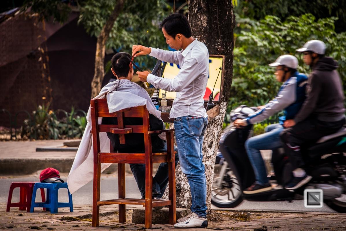 vietnam-hanoi-2-65-2