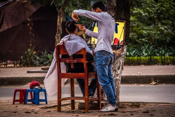 vietnam-hanoi-2-67