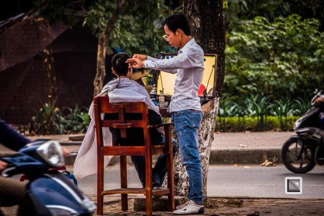 vietnam-hanoi-2-68-2