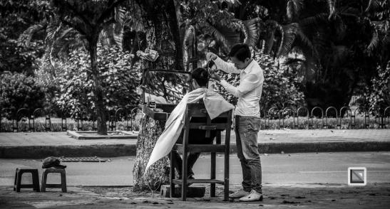 vietnam-hanoi-2-69