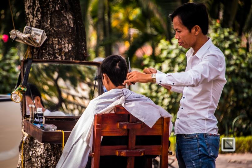 vietnam-hanoi-2-71