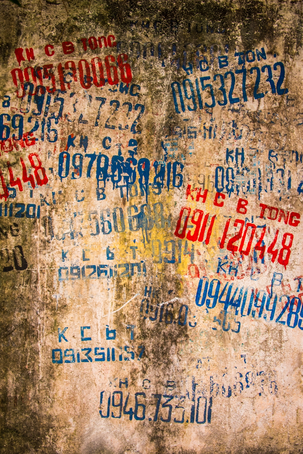 vietnam-hanoi-2-73