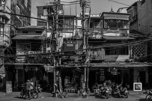 vietnam-hanoi-2-84-2