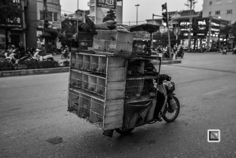 vietnam-hanoi-2-8