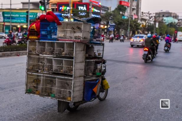 vietnam-hanoi-2-9-2