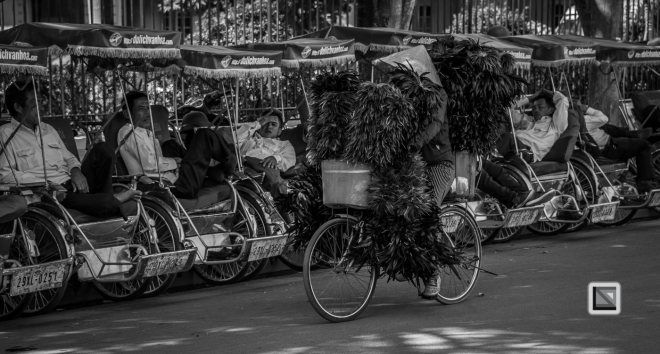 vietnam-hanoi-2-93