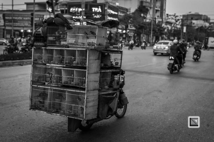 vietnam-hanoi-2-9