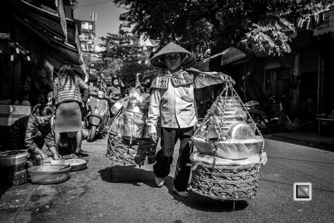 vietnam-hanoi-23-2