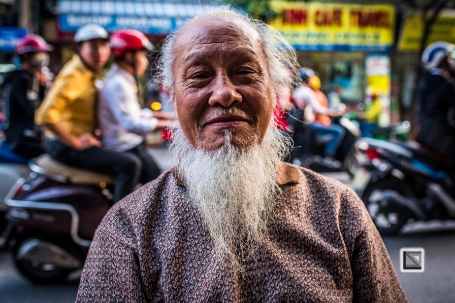 vietnam-hanoi-3-2-3