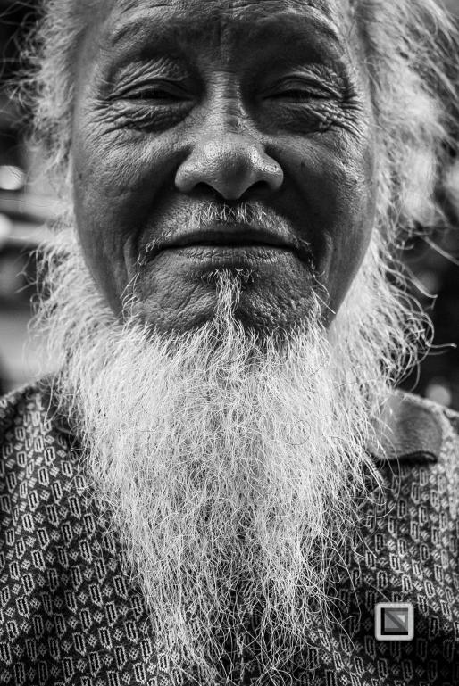vietnam-hanoi-3-2-7