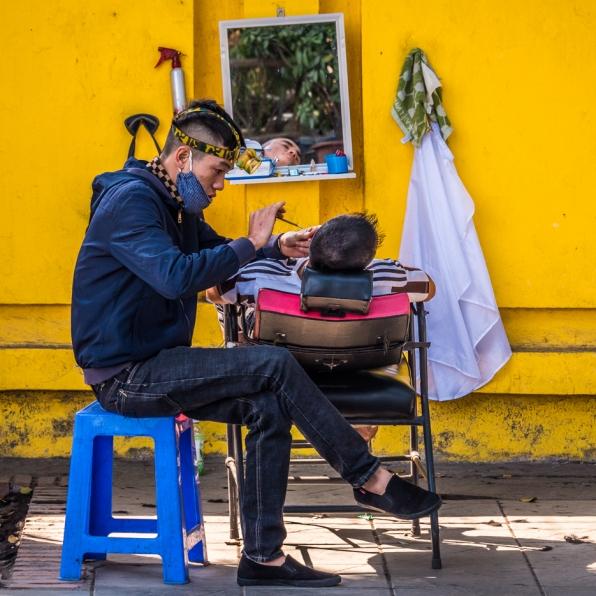vietnam-hanoi-3-39