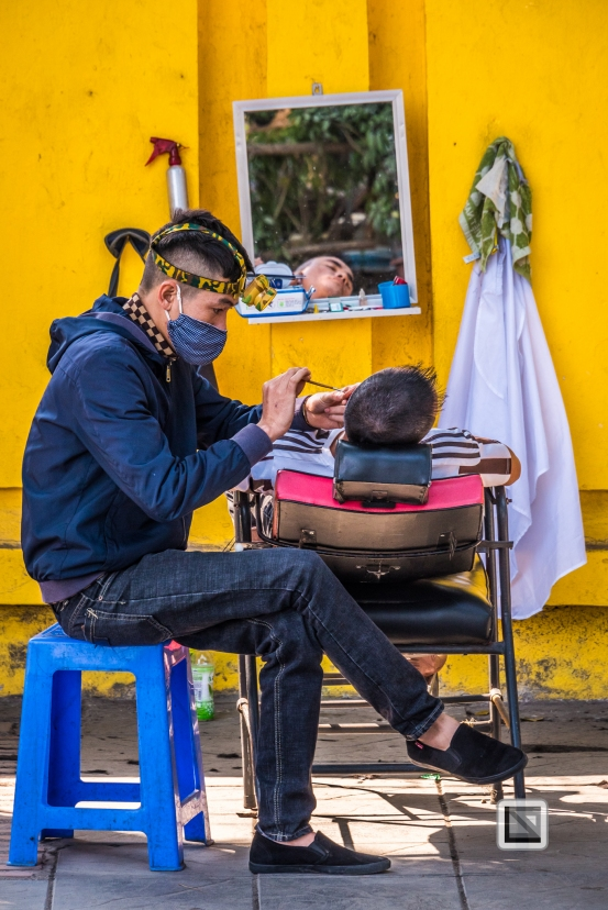 vietnam-hanoi-3-41