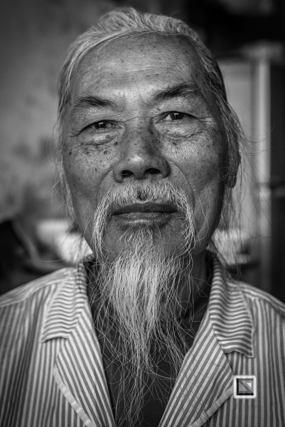 vietnam-hanoi-3-56-2