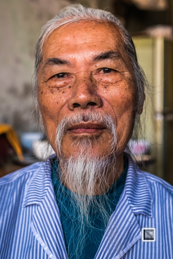 vietnam-hanoi-3-56