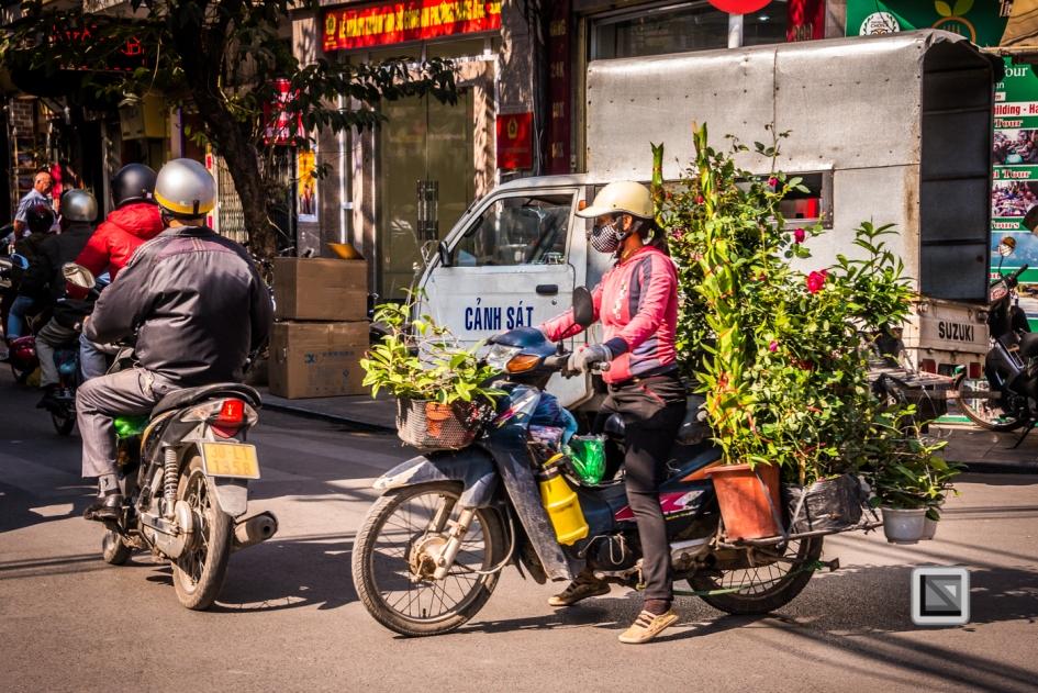 vietnam-hanoi-3-61