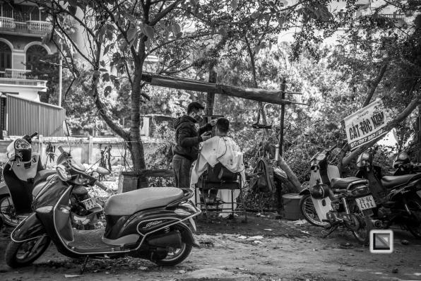 vietnam-hanoi-3-7-2