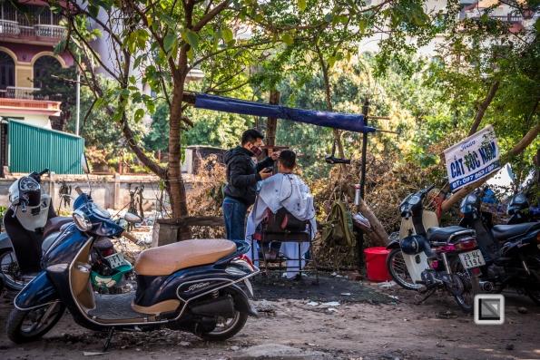 vietnam-hanoi-3-7