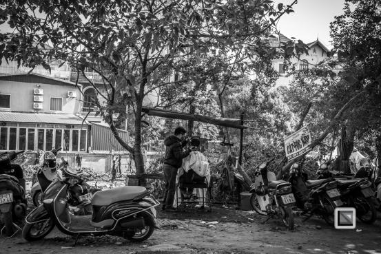 vietnam-hanoi-3-8-2