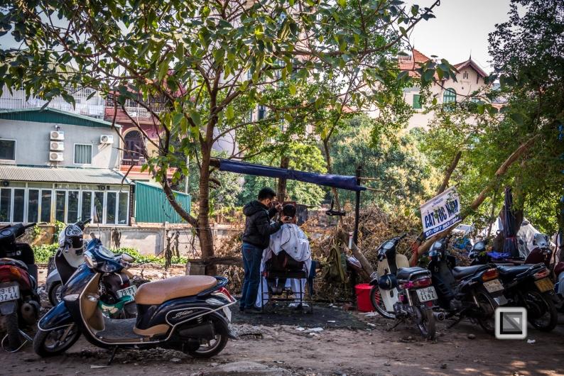 vietnam-hanoi-3-8