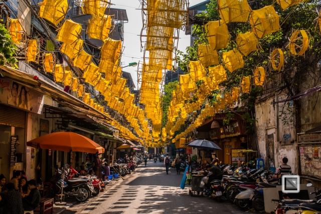 vietnam-hanoi-31