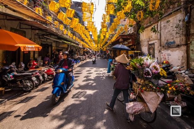 vietnam-hanoi-35