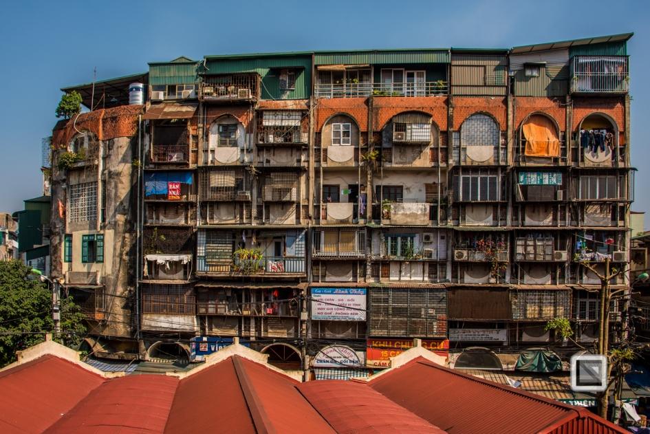 vietnam-hanoi-67