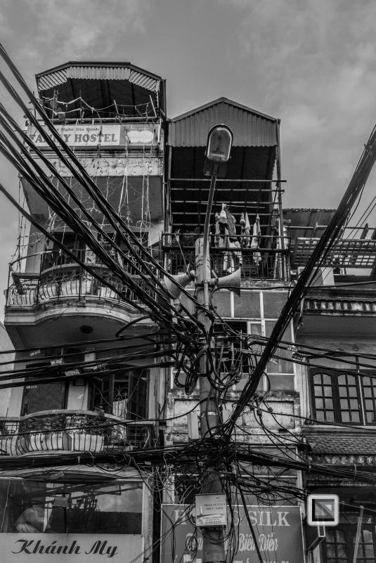 vietnam-hanoi-7