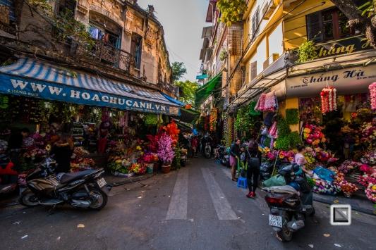 vietnam-hanoi-78