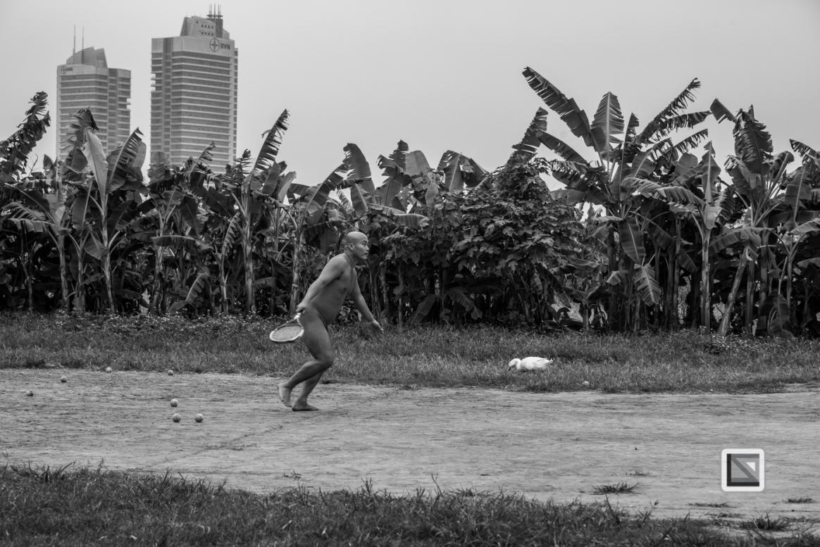 vietnam-hanoi-banana_island-10