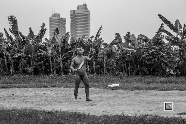 vietnam-hanoi-banana_island-11-2