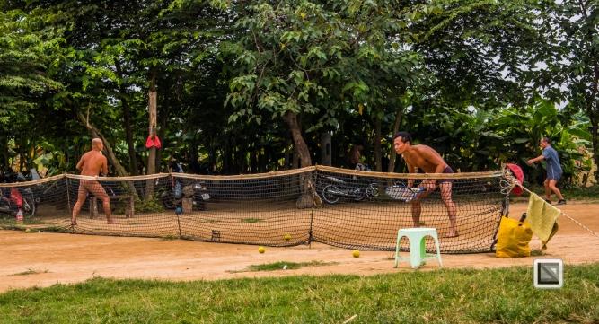 vietnam-hanoi-banana_island-2