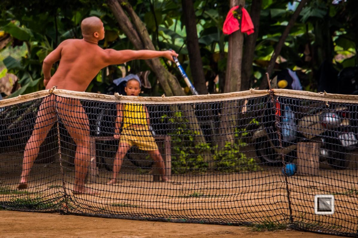 vietnam-hanoi-banana_island-7