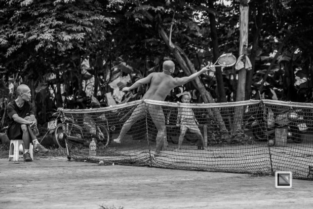 vietnam-hanoi-banana_island-8-2