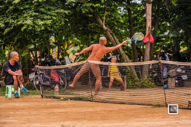 vietnam-hanoi-banana_island-8