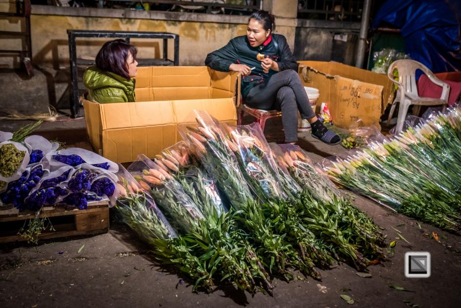 vietnam-hanoi-flower_market-12