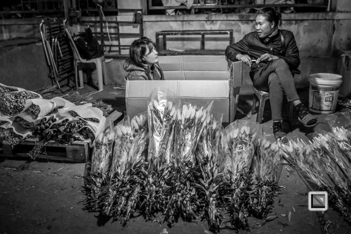 vietnam-hanoi-flower_market-14-2