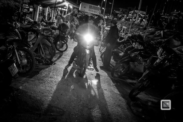 vietnam-hanoi-flower_market-3-2