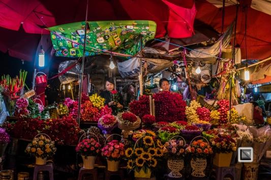 vietnam-hanoi-flower_market-6