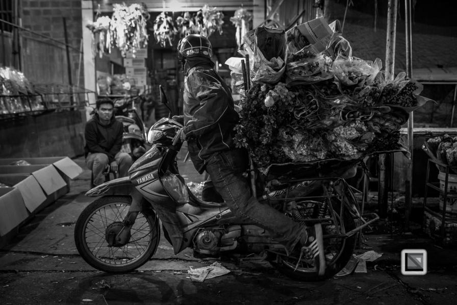 vietnam-hanoi-flower_market-8