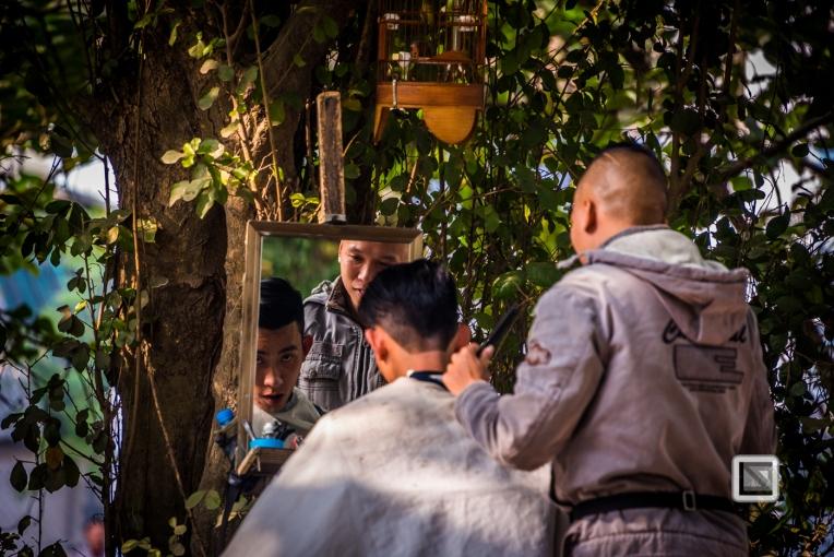 vietnam-hanoi-set2-29-2