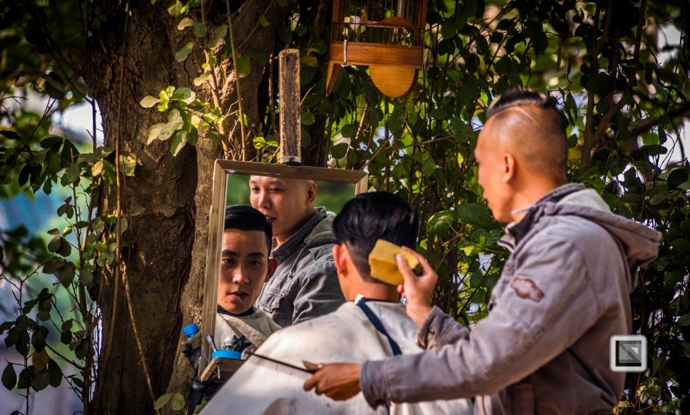vietnam-hanoi-set2-31