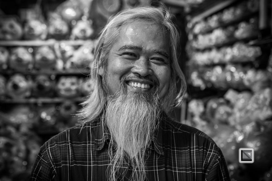 vietnam-hanoi-set2-36-14