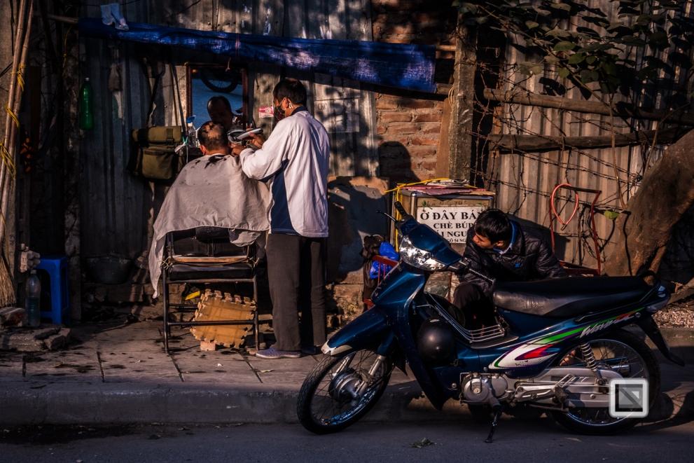 vietnam-hanoi-set2-44
