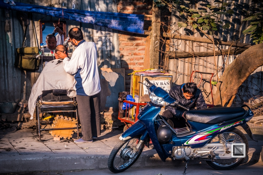 vietnam-hanoi-set2-51