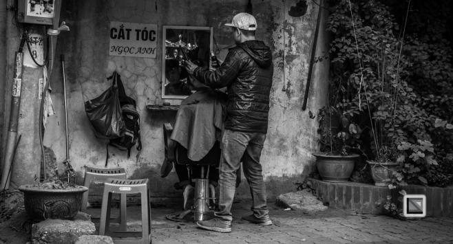 vietnam-hanoi-set2-54