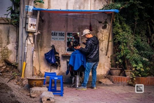 vietnam-hanoi-set2-55-2