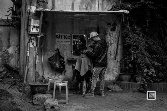 vietnam-hanoi-set2-55