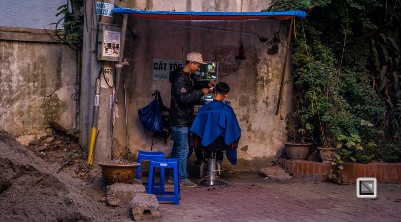 vietnam-hanoi-set2-58