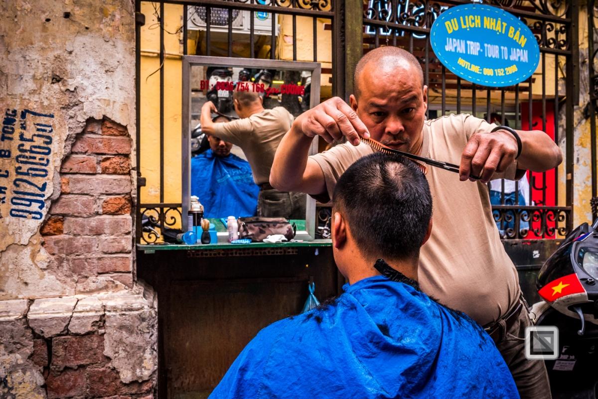 vietnam-hanoi-set2-79-2